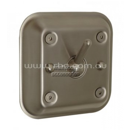 View RBA8130-102 Collapsible Hook Front Fixed details.