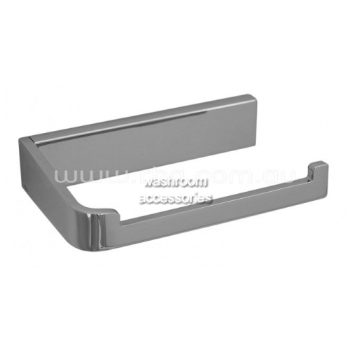 View RBA1622 Toilet Roll Holder Single details.