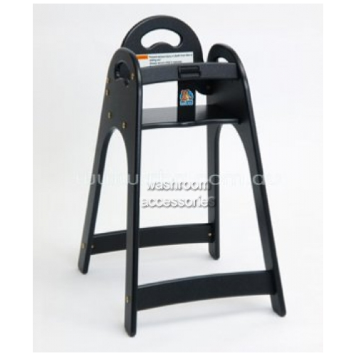 View KB105 Baby High Chair details.