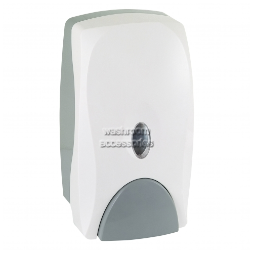 View ML681F Soap Dispenser Foam 750mL details.
