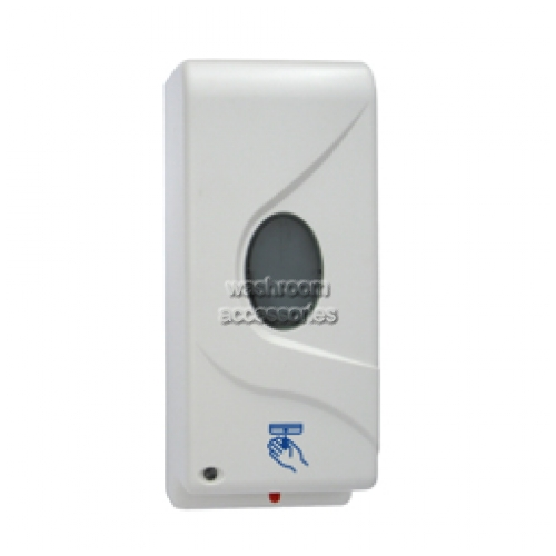 View ML950DA Soap Dispenser Auto Sensor 960mL details.