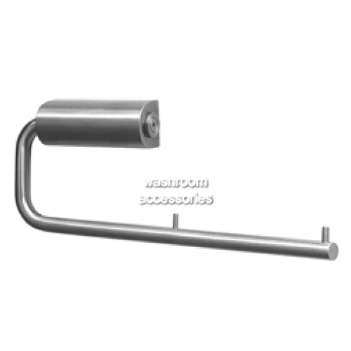 View ML4135 Double Toilet Roll Holder details.
