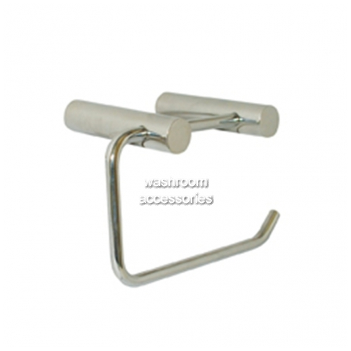 View ML6000 Single Toilet Roll Holder details.