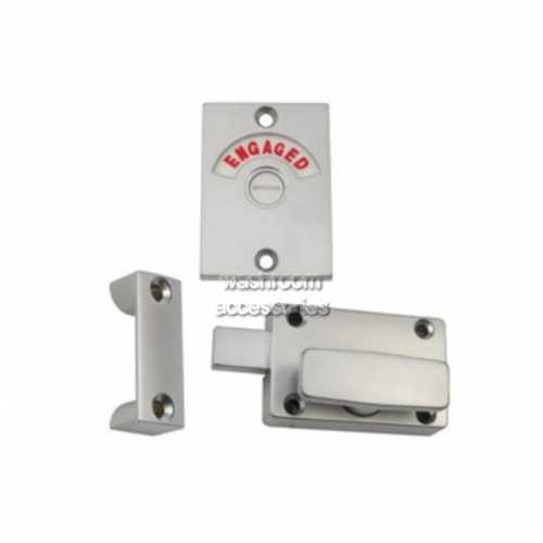 View ML200 Lock and Indicator Set Screw Fix details.