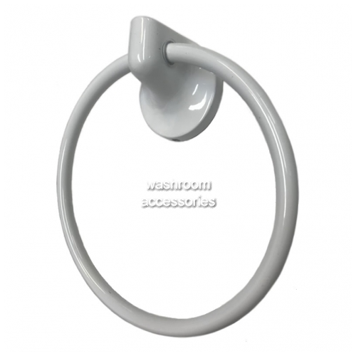 View Questre Towel Ring details.