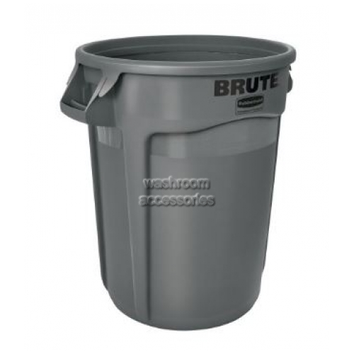 View 2620 Waste Container Round 76L details.