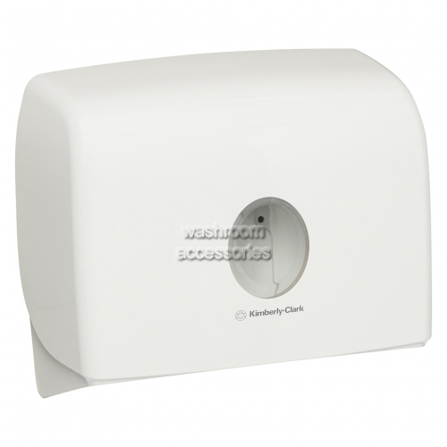View 70220 Multifold Hand Towel Dispenser details.