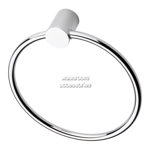 View TR7207 Towel Ring Circular details.