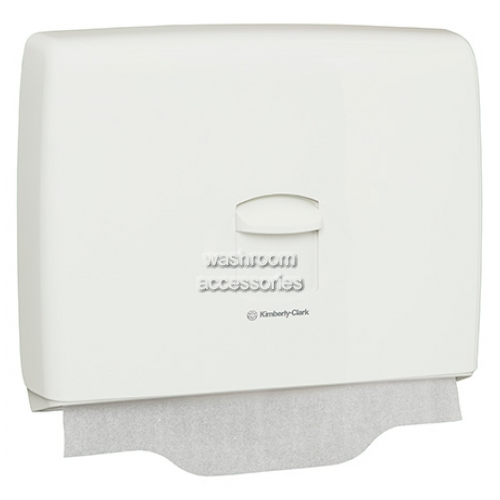 View 69570 Toilet Seat Cover Dispenser details.