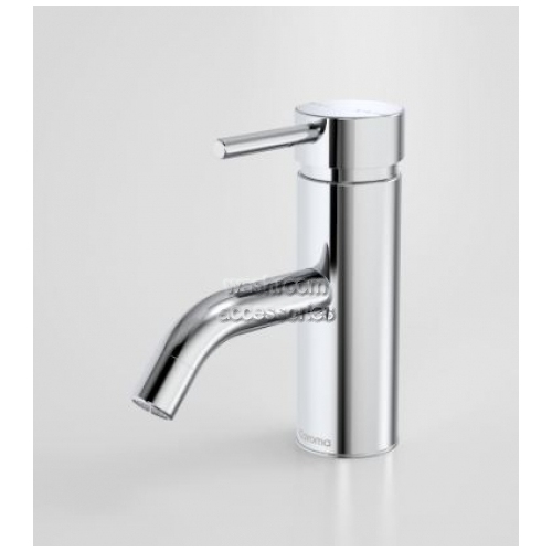 View Basin Mixer Tap details.
