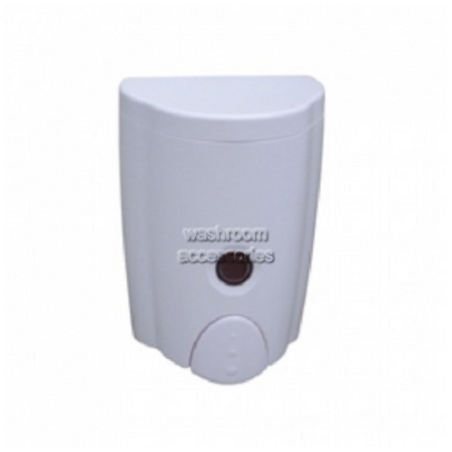 View ML663W Soap Dispenser Liquid 580mL details.