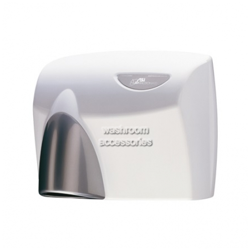 Hand Dryer Automatic 63 Decibels