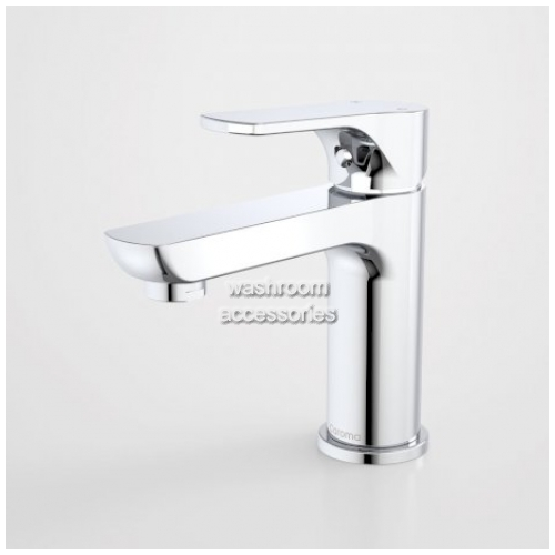 View Basin Mixer details.