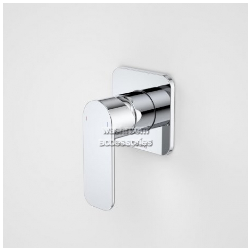 View Bath or Shower Mixer details.