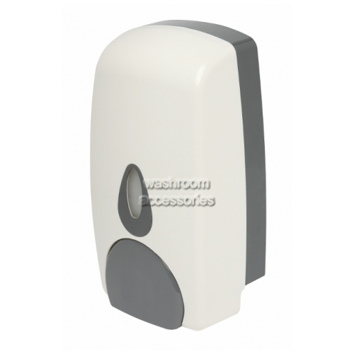 View DC800 Soap Dispenser 1L details.