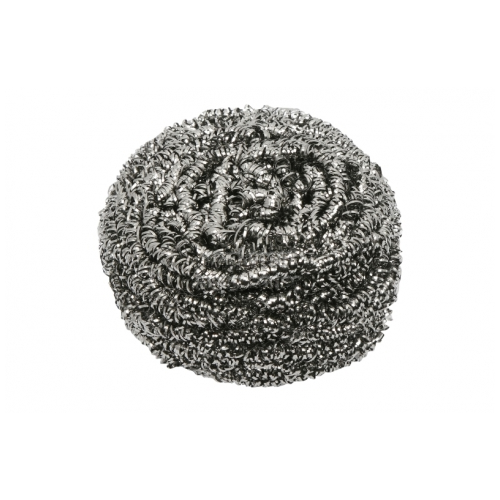 View 1810 Stainless Steel Scourer details.