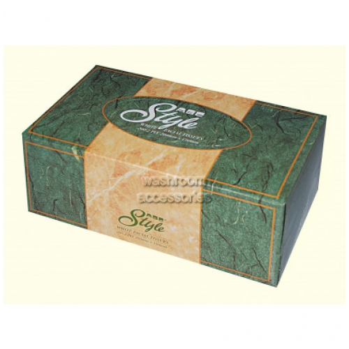 View 800103 Facial Tissues 200 Sheet details.