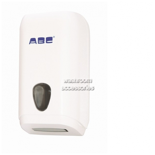 View ABCD-2501 Hand Towel Dispenser Mini details.