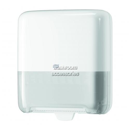 View 551000 Roll Towel Dispenser details.