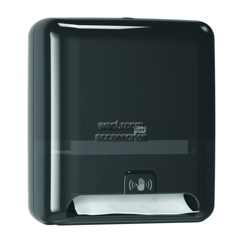 View 551108 Roll Towel Dispenser, Intuition Sensor details.