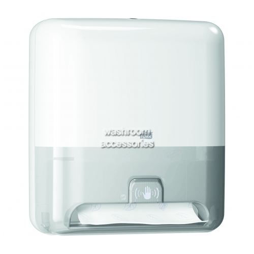 View 551100 Roll Towel Dispenser, Intuition Sensor details.