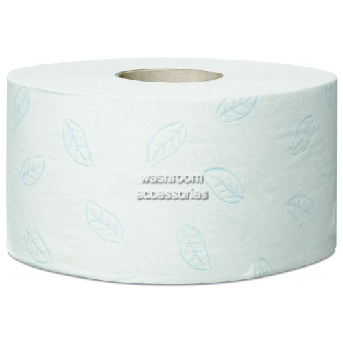 View 110253 Jumbo Toilet Roll Mini Extra Soft Premium details.
