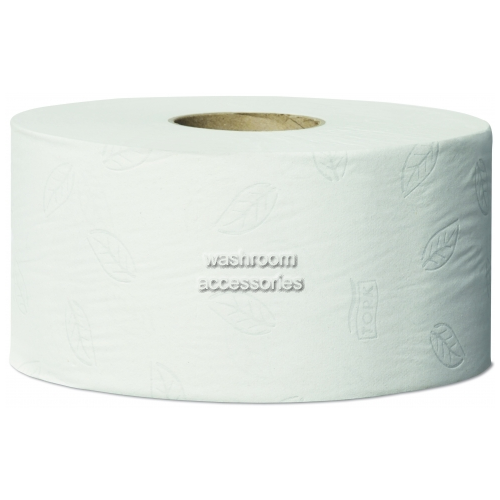 View 120280 Jumbo Toilet Roll Recycled Mini Advanced details.