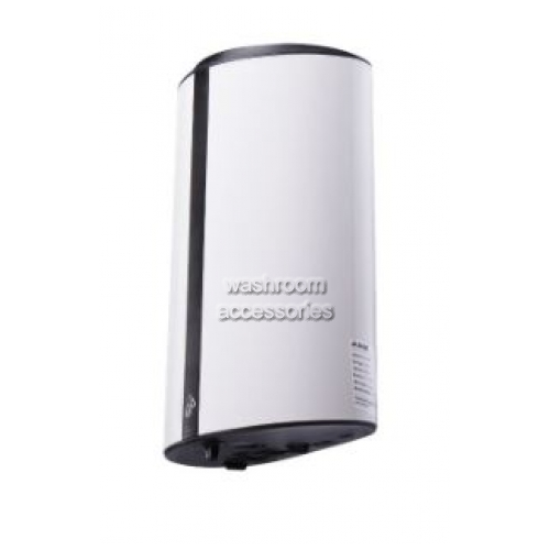 View 6869 Sensor Soap Sanitiser Dispenser 850ml details.