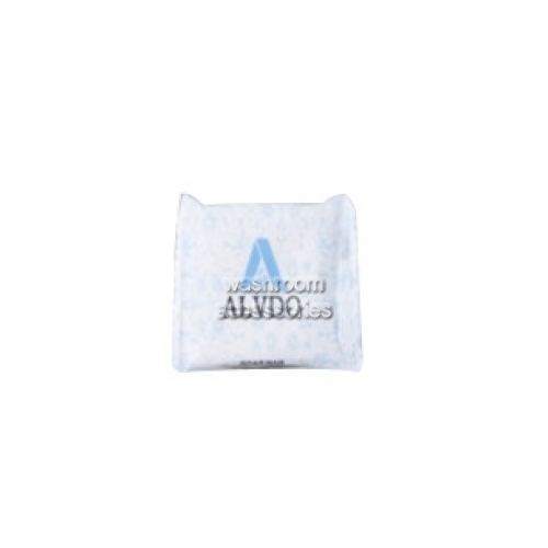 View A301 Soap Bar Sachet 15g details.