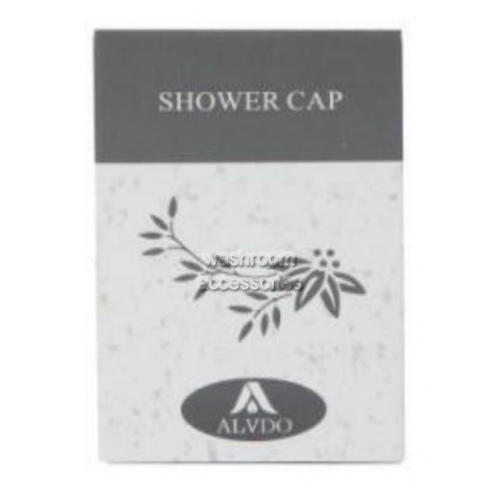 View Shower Cap details.