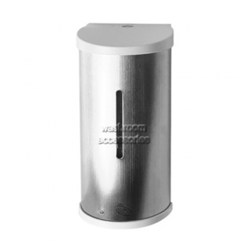 View 6866F Sensor Foam Soap Dispenser 800ml details.