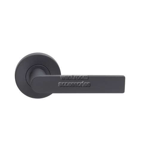 View 865-14 Vision Retro Lever Set Door Handle details.