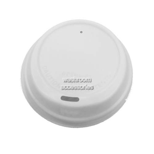 View Wise Buy Lids for Disposable Coffee Cups details.