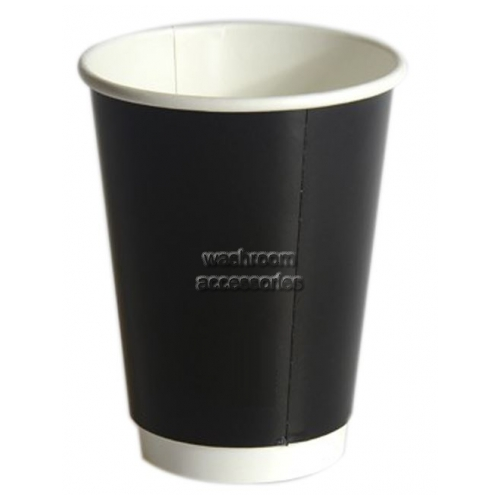 View Coffee Cup Double Wall 12oz details.