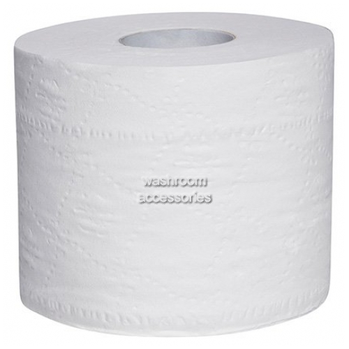 View 4024 Toilet Tissue Rolls 400 sheet details.