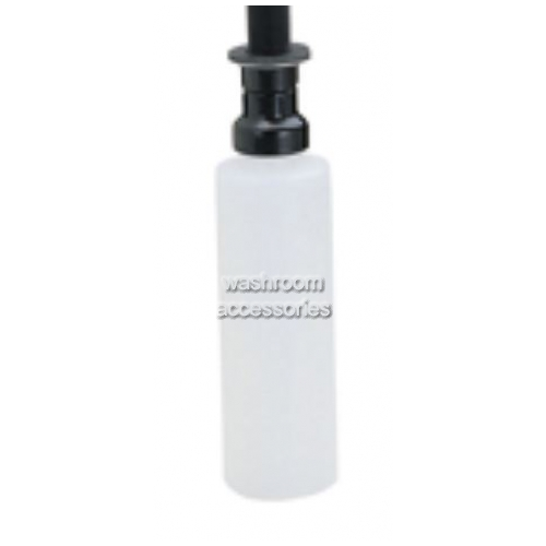 View Replacement Bottle for ML616 Soap Dispenser details.