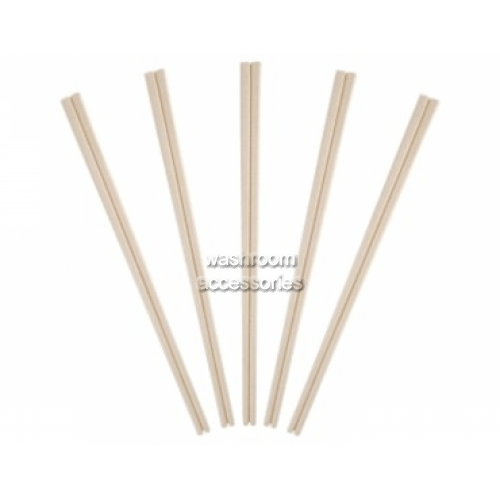 View CA-WCCS Wooden Chopsticks Paper Wrapped details.