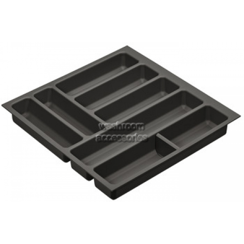 View Drawer Insert, for Cabinet Width 600mm details.