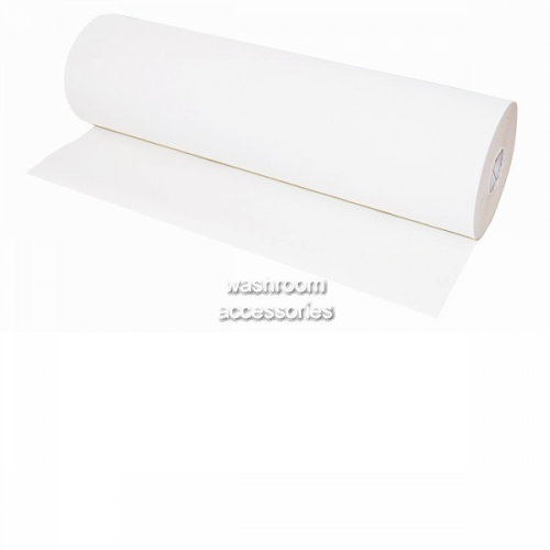 View Universal Medical Towel Roll 100 Sheets details.