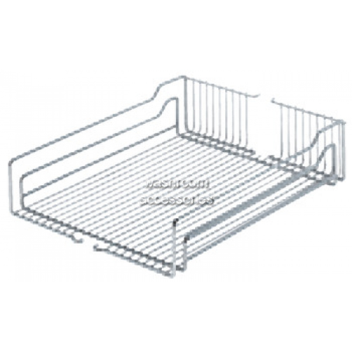 View Replacement Basket for Dispensa Pantry Storage details.