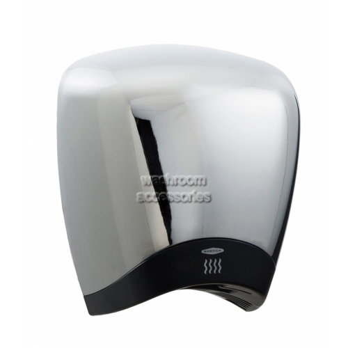 View B778E Hand Dryer Auto High Speed details.