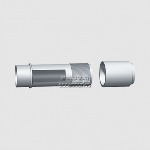 View 10-R-009 Theft Resistant Spindle for JD Macdonald 7000 Series Toilet Roll Holders details.