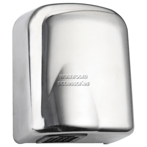 220-1926 Hand Dryer Automatic