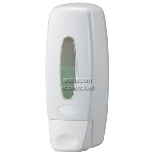 6152 Soap Dispenser, 360mL Liquid