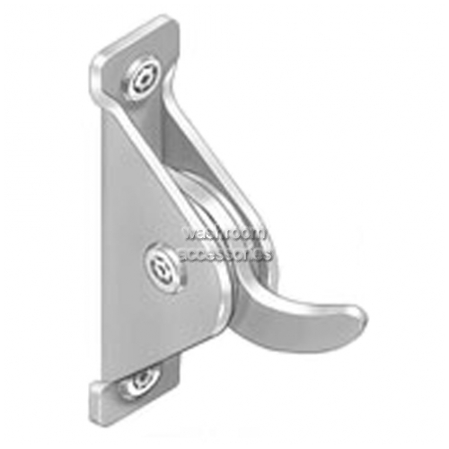 View SA37 Towel Hook Single details.