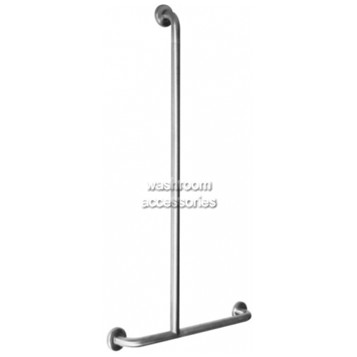 Shower Grab Rail