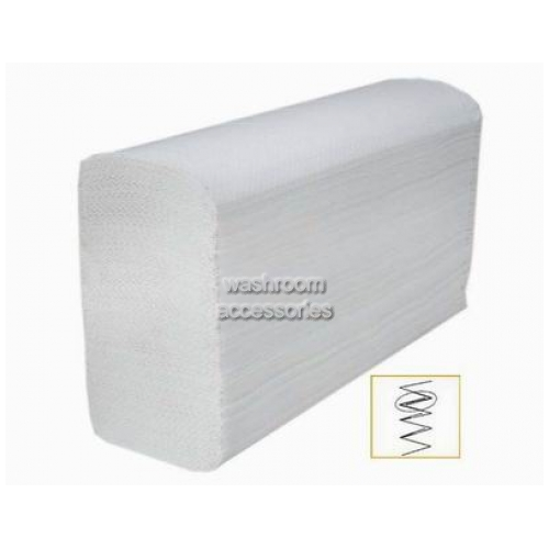 View BBR-006 Ultraslim Hand Towels details.