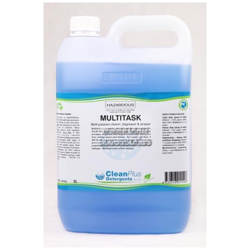 View BCP-387 Multitask Multi-Purpose Cleaner details.