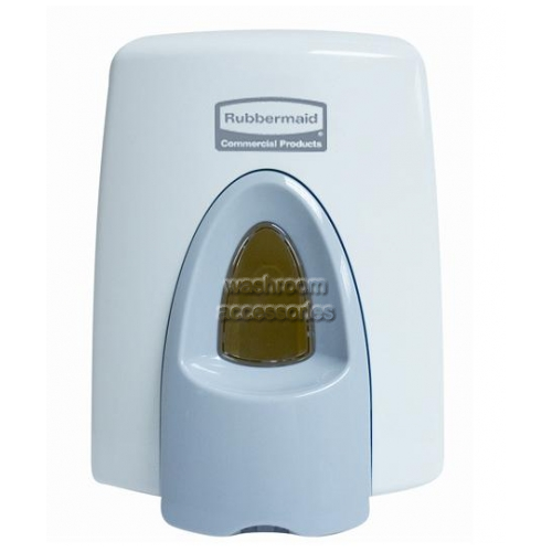 View 402310 Toilet Seat Sanitiser Dispenser details.