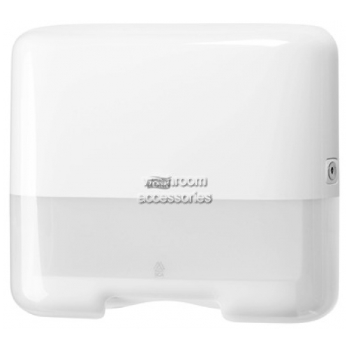 View 553100 Hand Towel Dispenser Mini details.
